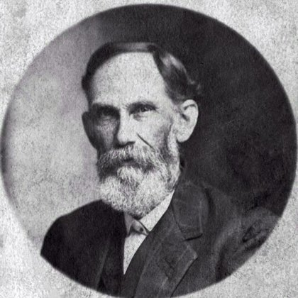 Granville Begley